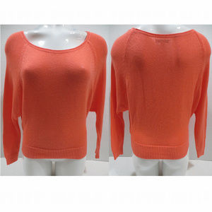American Eagle sweater Small knit pullover